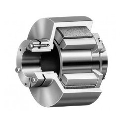 NLS® - Centrifugal Clutch